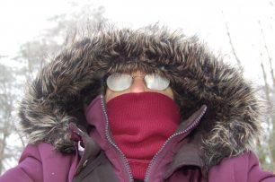 Per què les dones senten més fred que els homes?