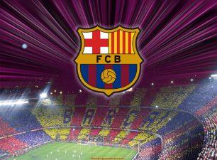 Les penyes del Barça