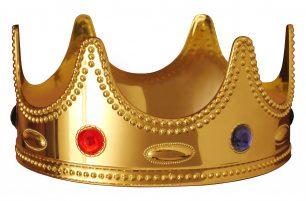 El quart Rei Mag