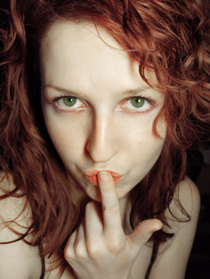 Origen i significat dels petons