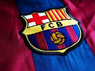 El primer Barça de la història