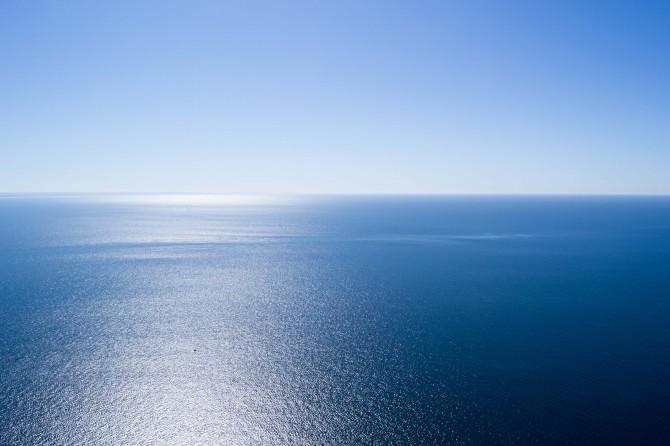 El punt més profund de l'oceà