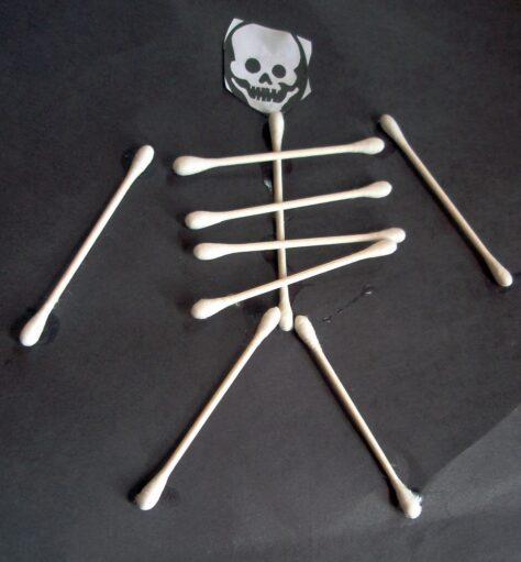 Fins a quina edat creixen els ossos?