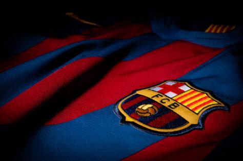 Per què els seguidors del Barça se'ls anomena 'culers'?