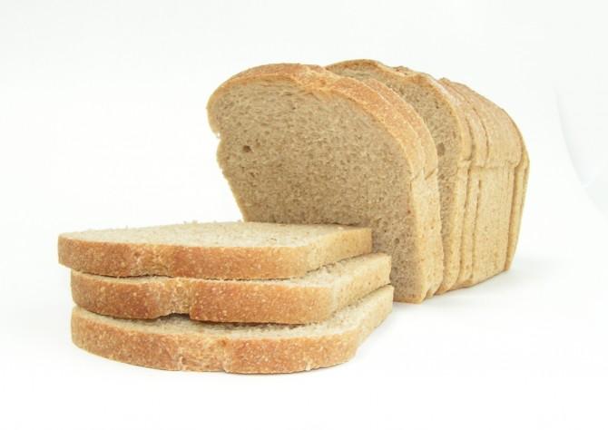 L'inventor del pa de motlle