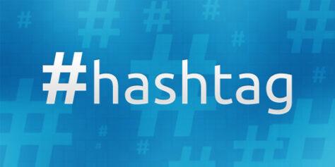 Què és un hashtag?