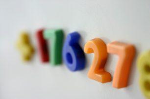 Qui va inventar els nombres naturals?