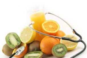 Els aliments que protegeixen davant els refredats