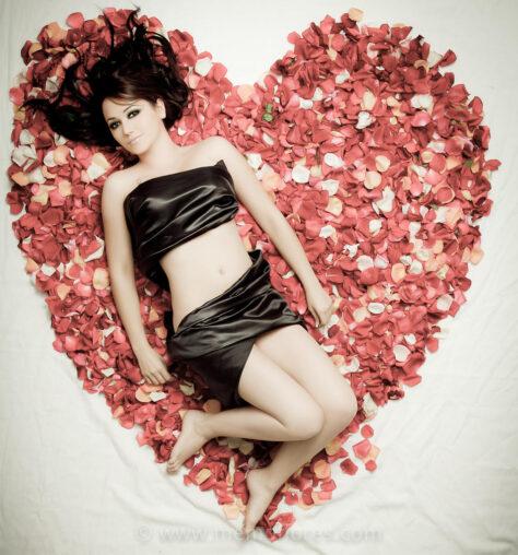 Per què es celebra Sant Valentí?