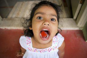 Donar sucre als nens els torna hiperactius?