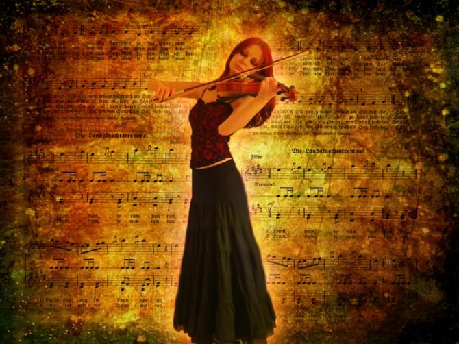Origen dels noms de les notes musicals