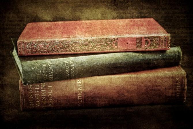 Els 10 llibres més venuts de la història
