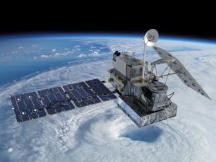 On van les naus espacials quan finalitzen la seva vida útil?