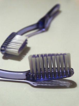 L'inventor del raspall de dents