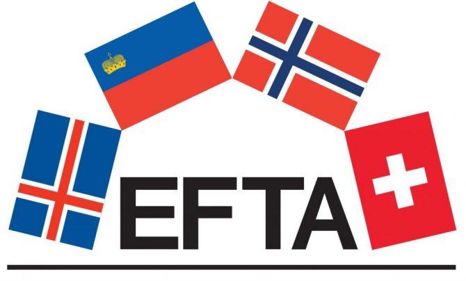 Què és la EFTA?