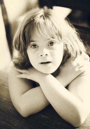 Què és la Síndrome de Down?